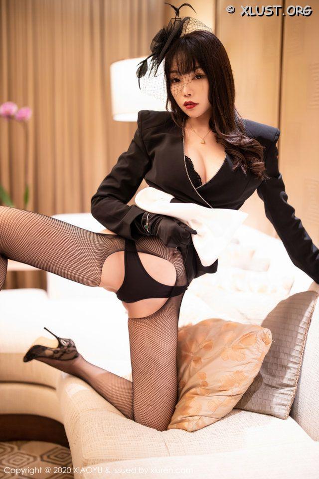 XLUST.ORG XiaoYu Vol.239 037