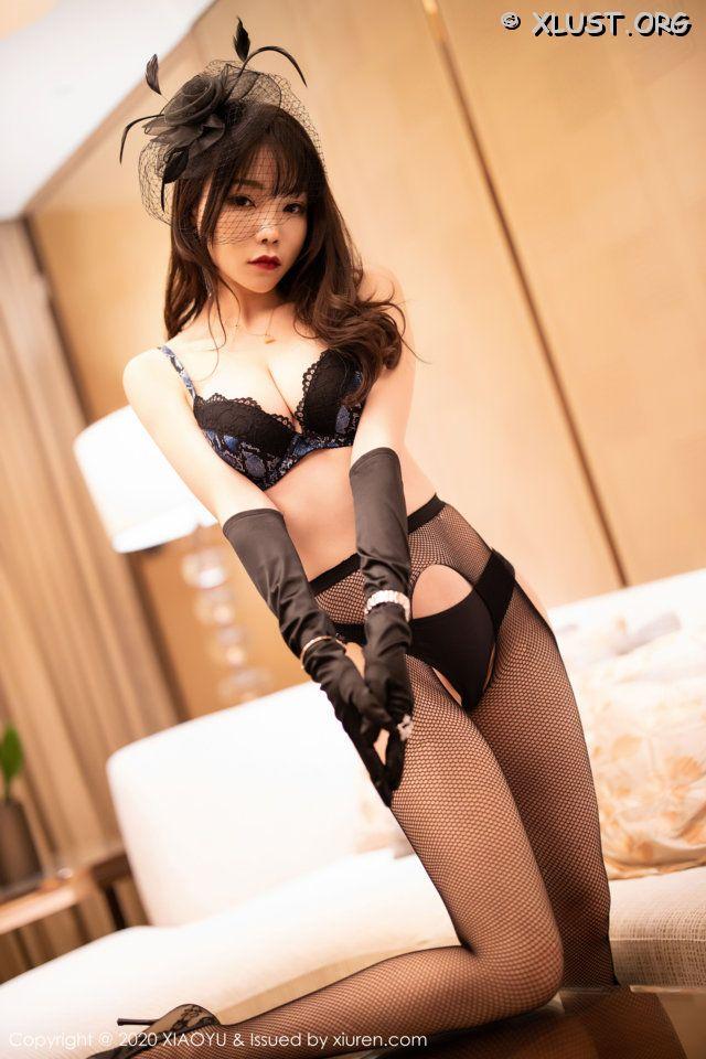 XLUST.ORG XiaoYu Vol.239 052