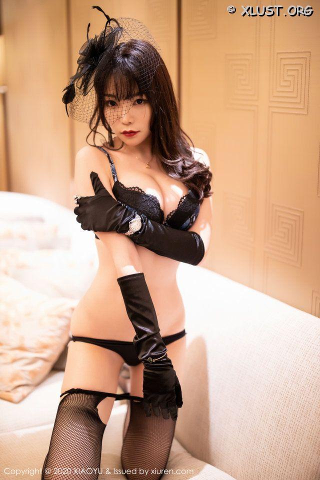 XLUST.ORG XiaoYu Vol.239 060