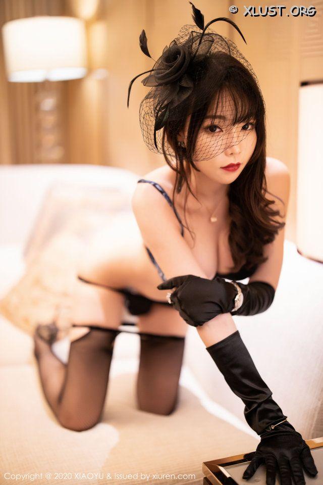 XLUST.ORG XiaoYu Vol.239 062