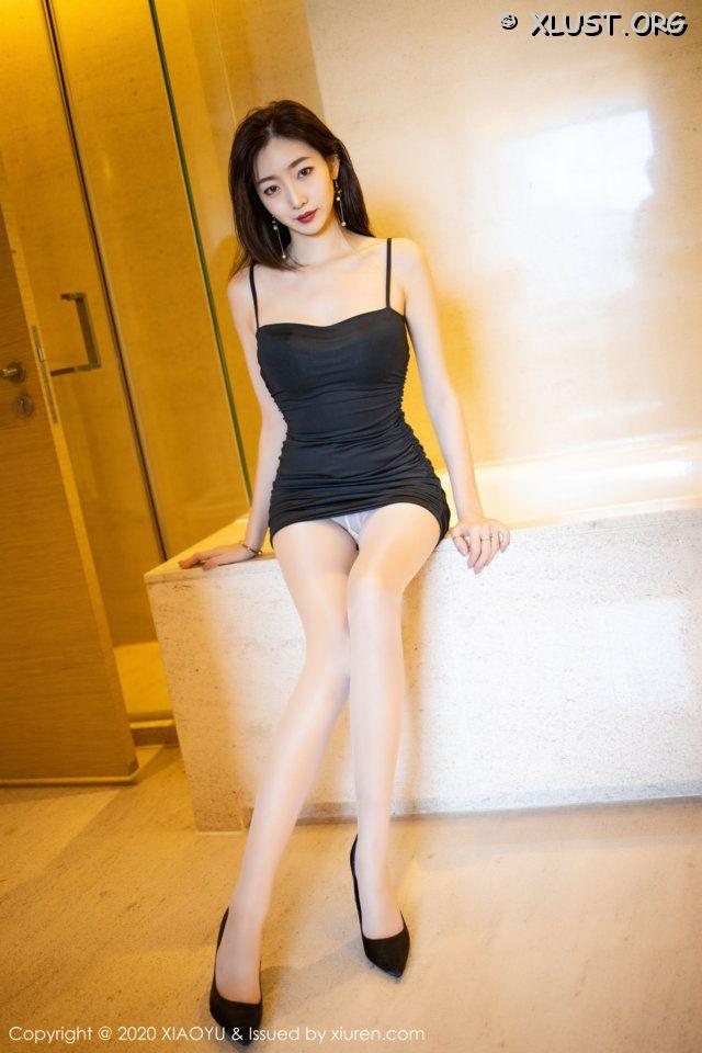 XLUST.ORG XiaoYu Vol.240 008