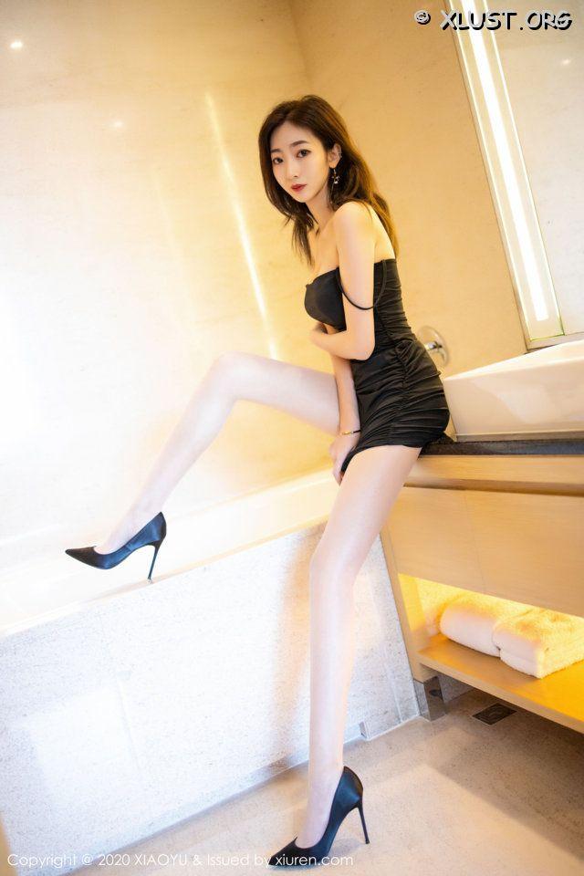 XLUST.ORG XiaoYu Vol.240 017
