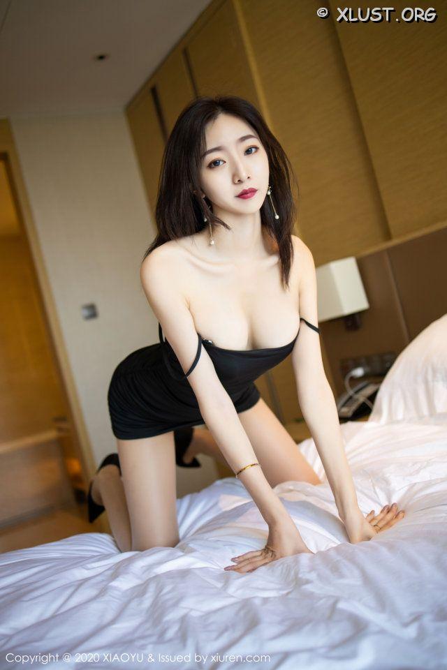 XLUST.ORG XiaoYu Vol.240 022
