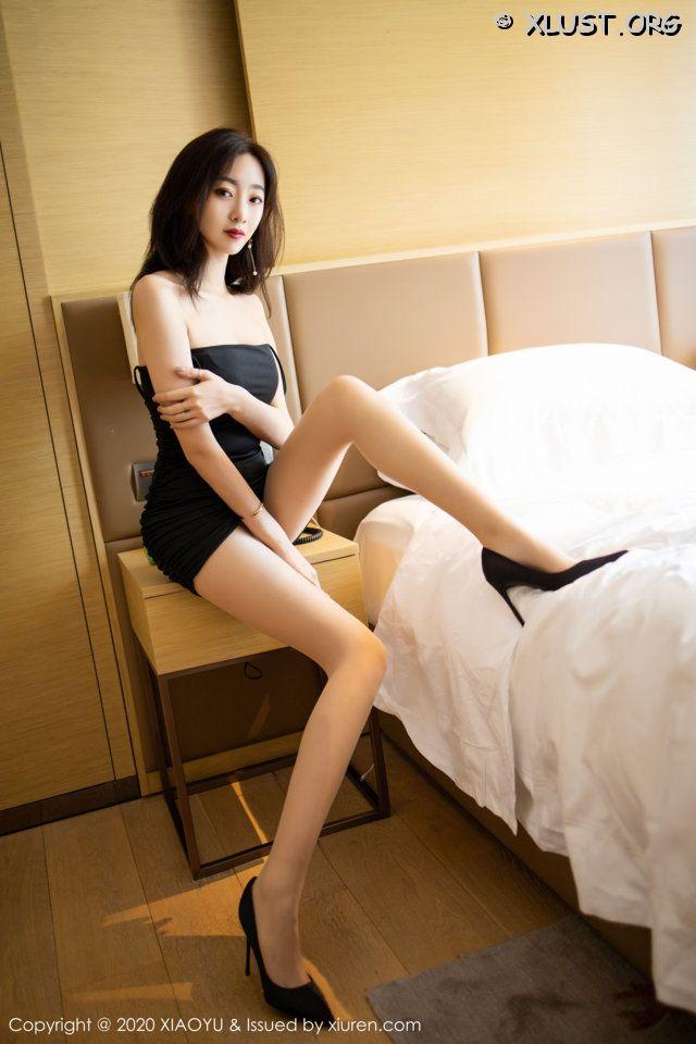 XLUST.ORG XiaoYu Vol.240 026
