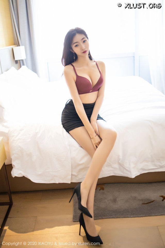 XLUST.ORG XiaoYu Vol.240 027