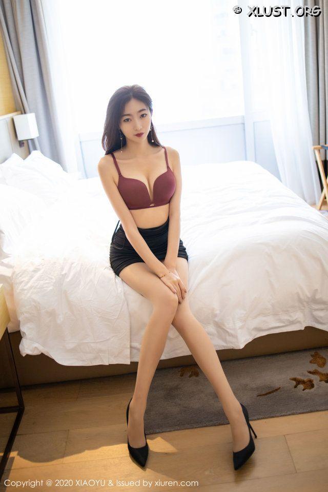 XLUST.ORG XiaoYu Vol.240 028