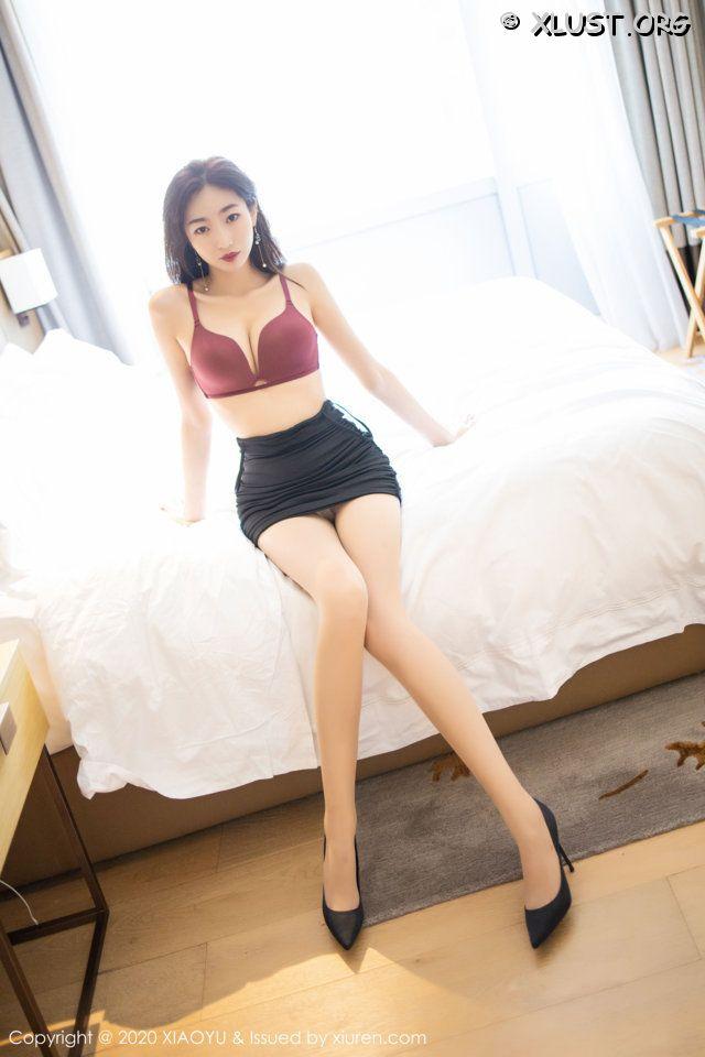 XLUST.ORG XiaoYu Vol.240 029