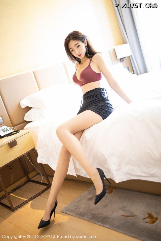 XLUST.ORG XiaoYu Vol.240 030
