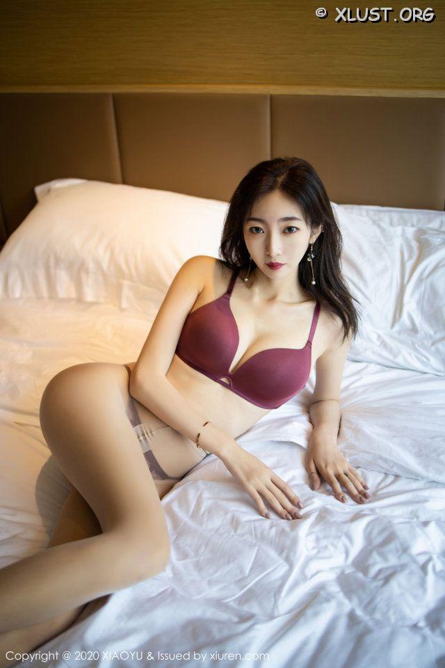 XLUST.ORG XiaoYu Vol.240 032