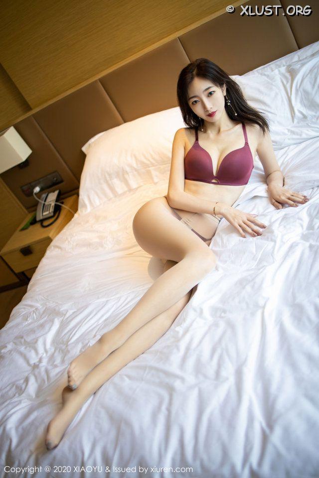 XLUST.ORG XiaoYu Vol.240 033