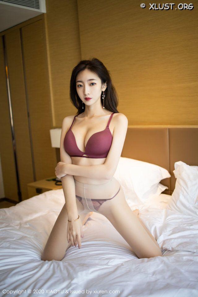 XLUST.ORG XiaoYu Vol.240 037