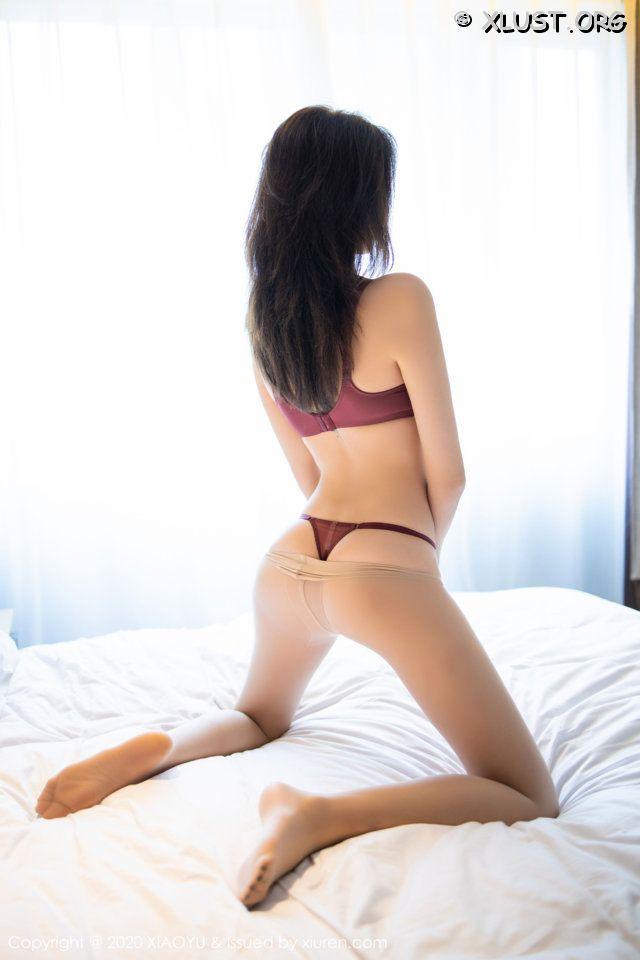 XLUST.ORG XiaoYu Vol.240 039