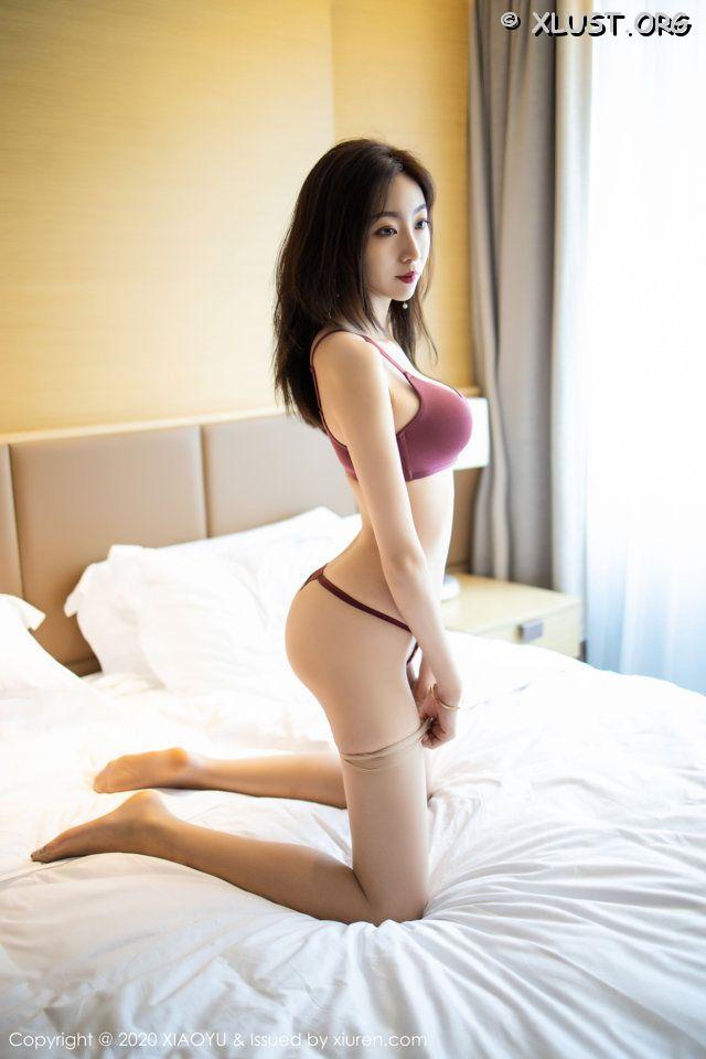 XLUST.ORG XiaoYu Vol.240 042