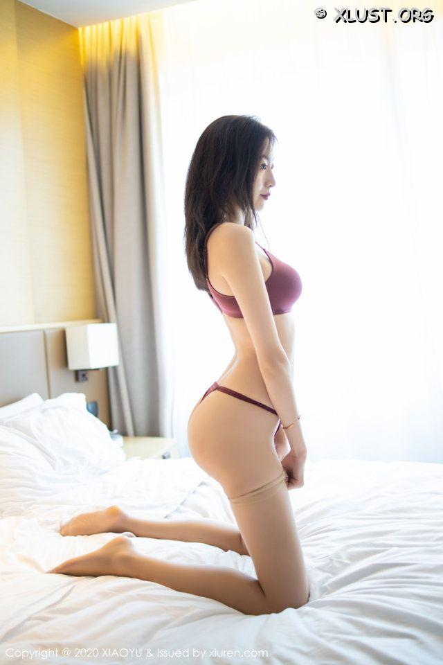 XLUST.ORG XiaoYu Vol.240 044
