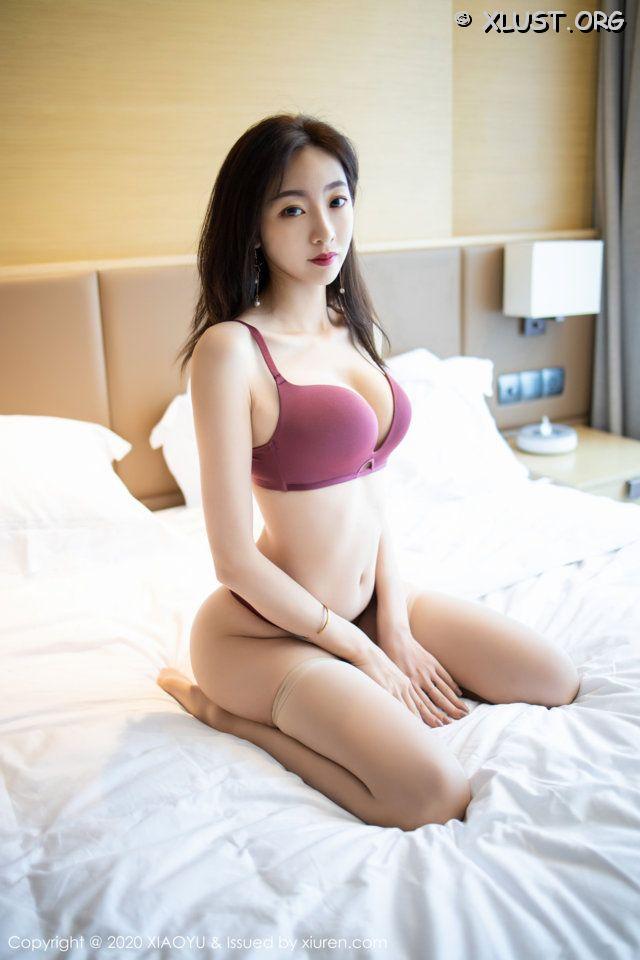 XLUST.ORG XiaoYu Vol.240 045