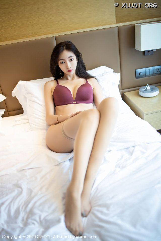 XLUST.ORG XiaoYu Vol.240 046
