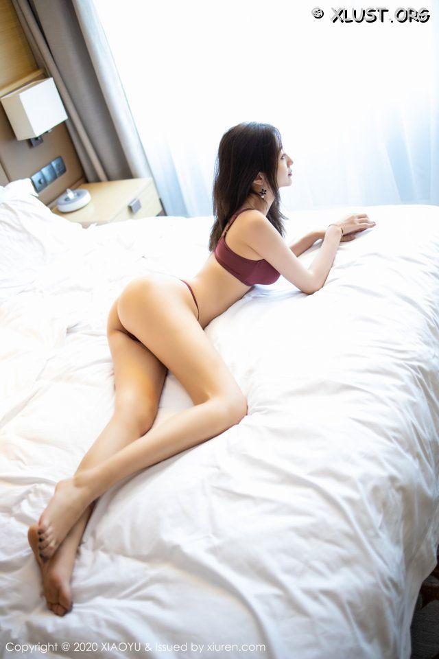 XLUST.ORG XiaoYu Vol.240 051