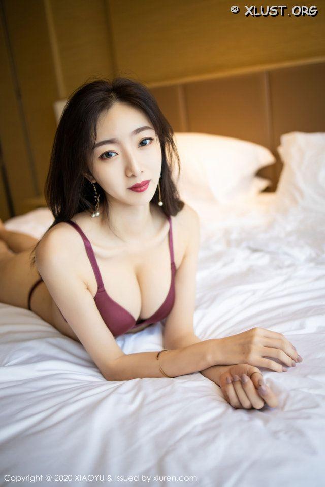 XLUST.ORG XiaoYu Vol.240 058