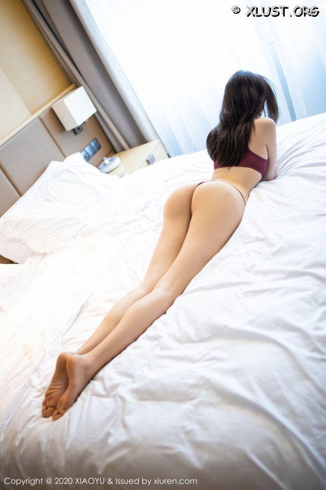 XLUST.ORG XiaoYu Vol.240 059