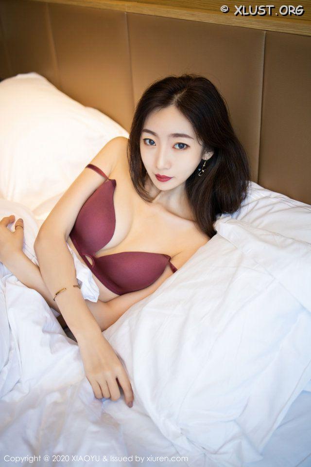 XLUST.ORG XiaoYu Vol.240 060