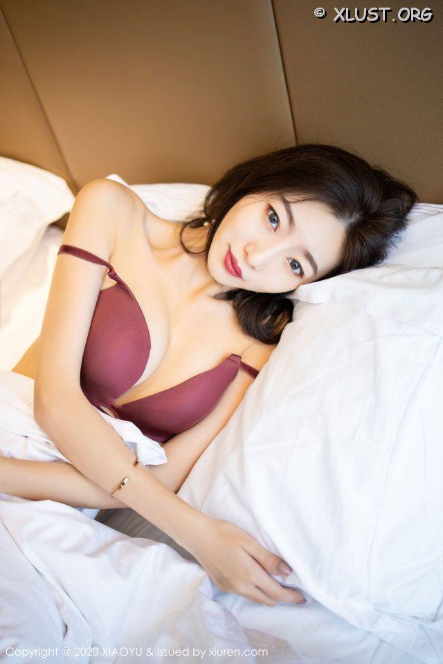 XLUST.ORG XiaoYu Vol.240 061