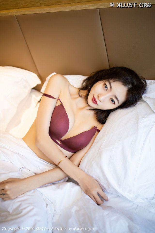 XLUST.ORG XiaoYu Vol.240 062