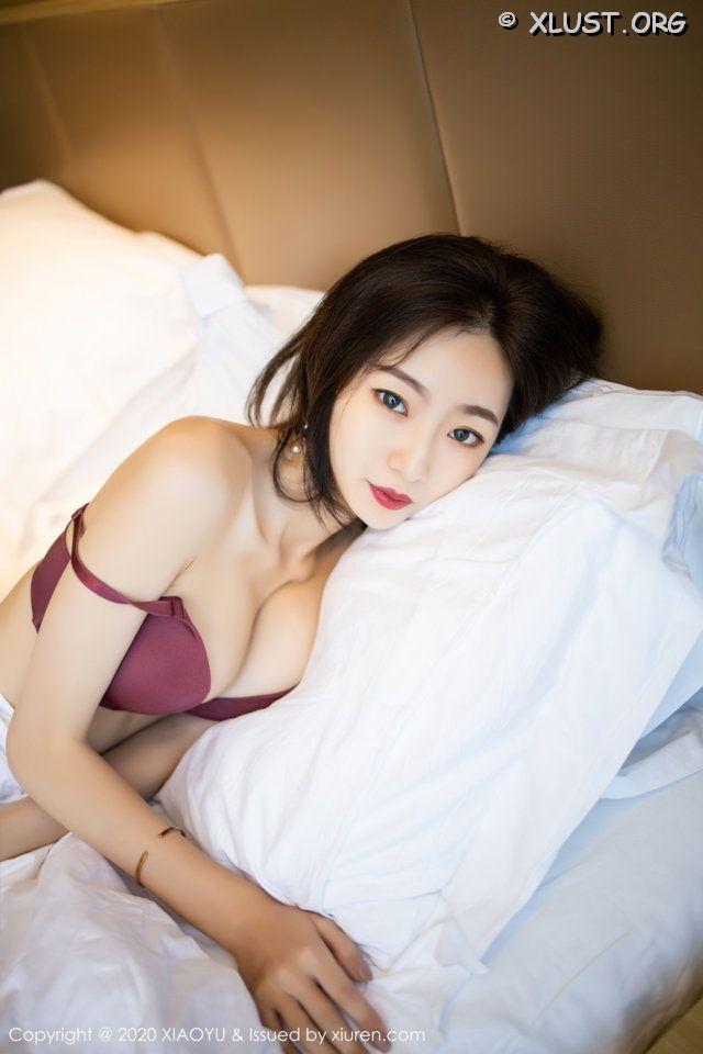 XLUST.ORG XiaoYu Vol.240 064
