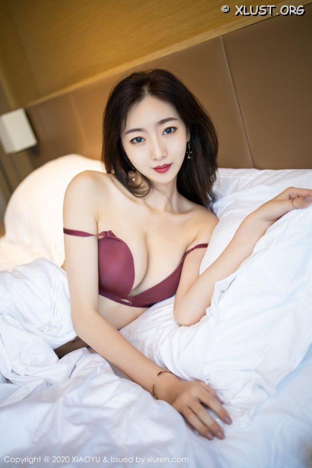 XLUST.ORG XiaoYu Vol.240 065