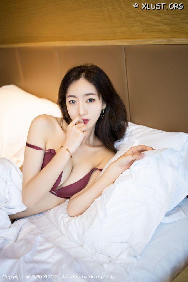 XLUST.ORG XiaoYu Vol.240 066