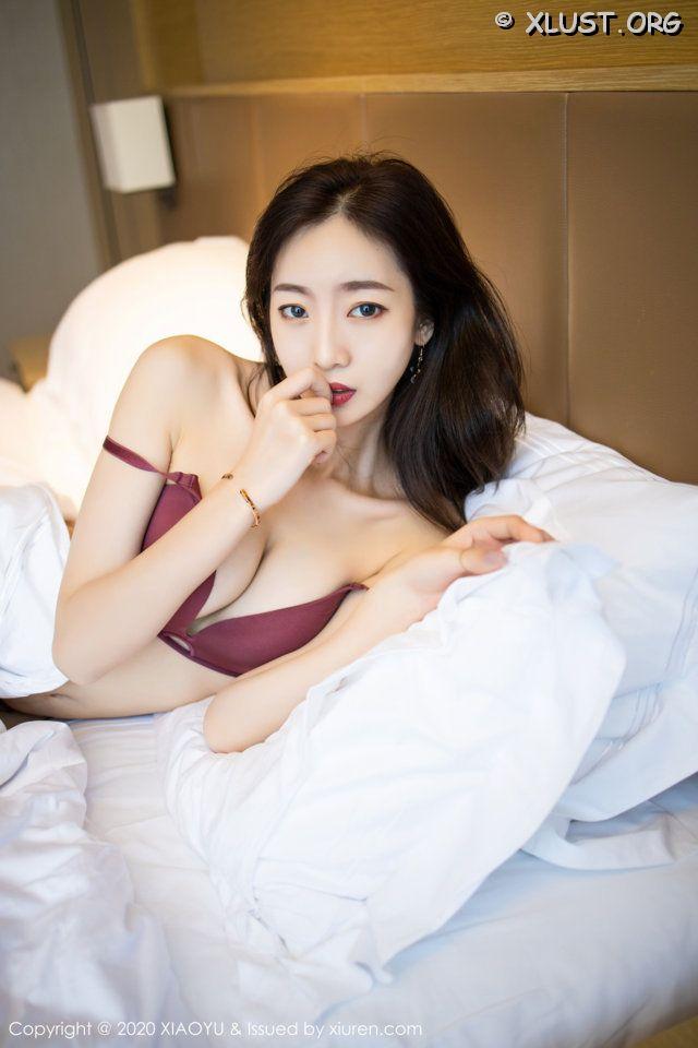 XLUST.ORG XiaoYu Vol.240 067