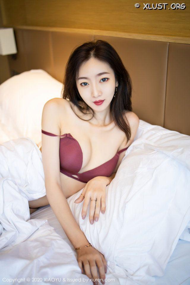 XLUST.ORG XiaoYu Vol.240 068