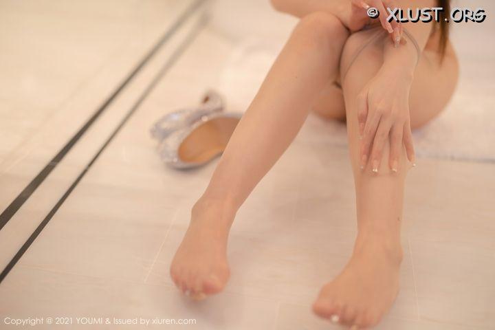XLUST.ORG YouMi Vol.649 061