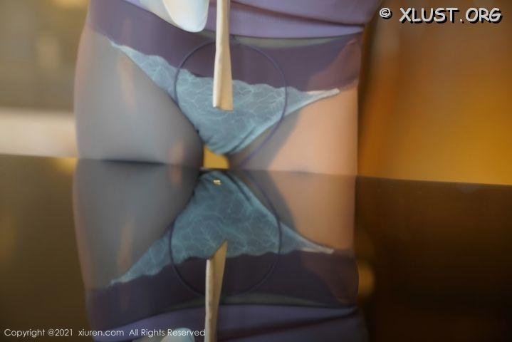 XLUST.ORG XIUREN No.3464 056