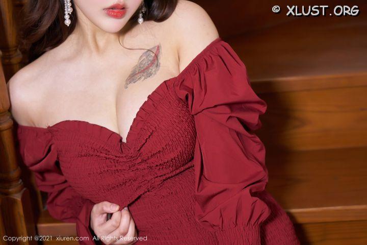 XLUST.ORG XIUREN No.3476 064