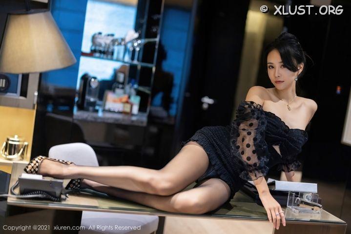 XLUST.ORG XIUREN No.3482 050