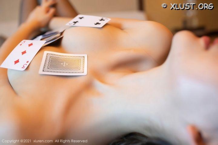 XLUST.ORG XIUREN No.3489 055