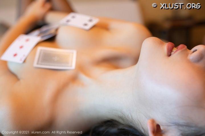 XLUST.ORG XIUREN No.3489 056