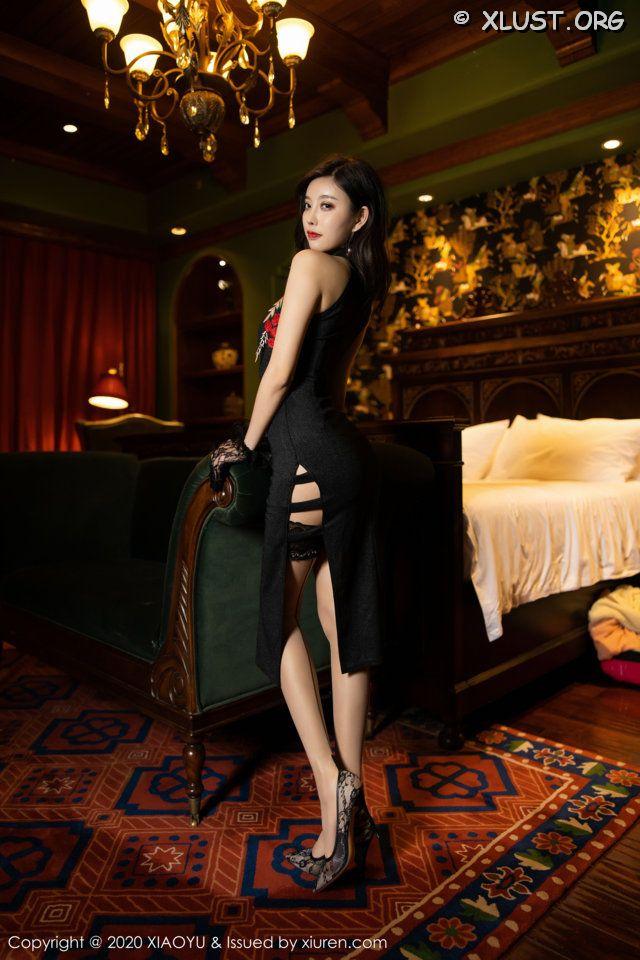XLUST.ORG XiaoYu Vol.241 050