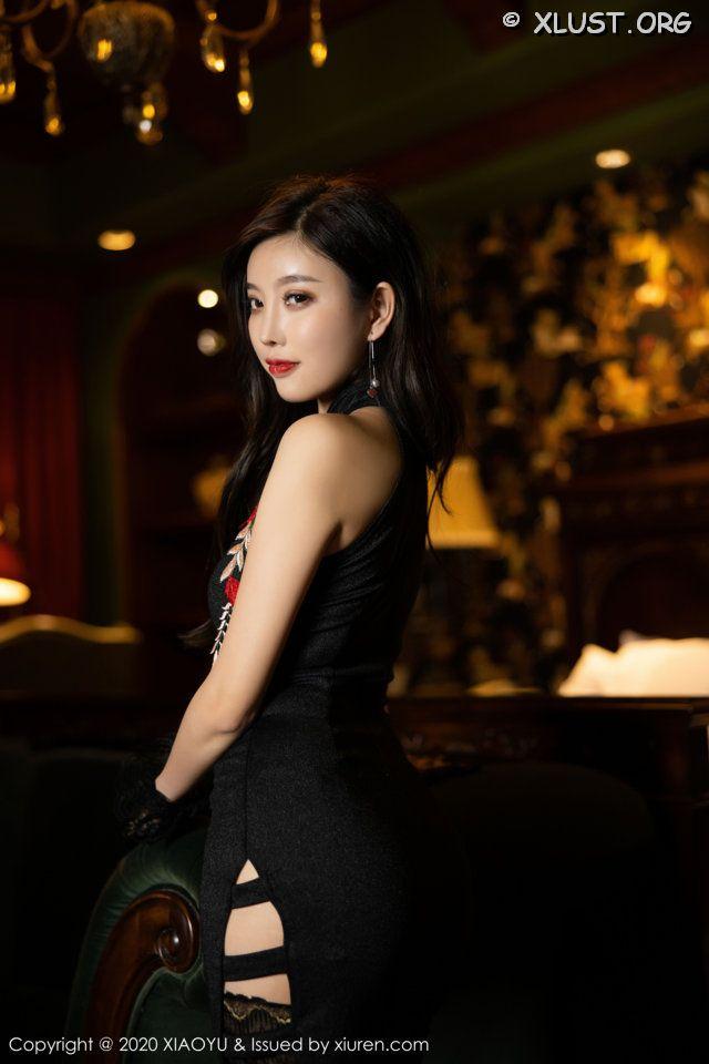 XLUST.ORG XiaoYu Vol.241 052