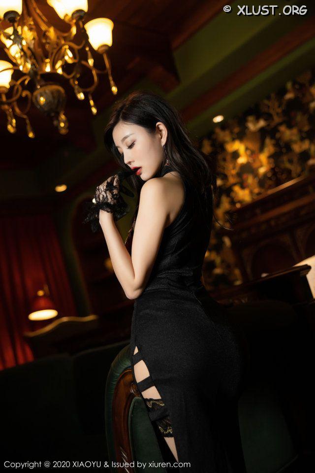 XLUST.ORG XiaoYu Vol.241 053