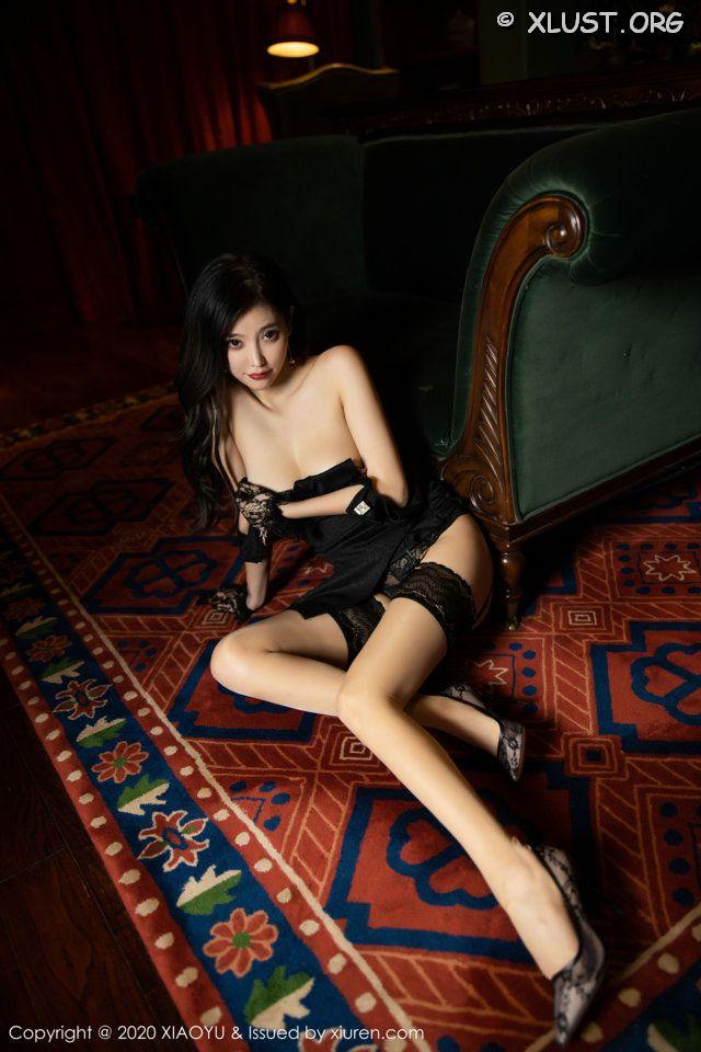 XLUST.ORG XiaoYu Vol.241 094
