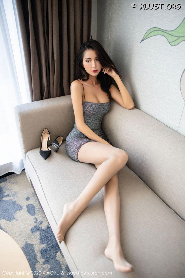 XLUST.ORG XiaoYu Vol.242 005