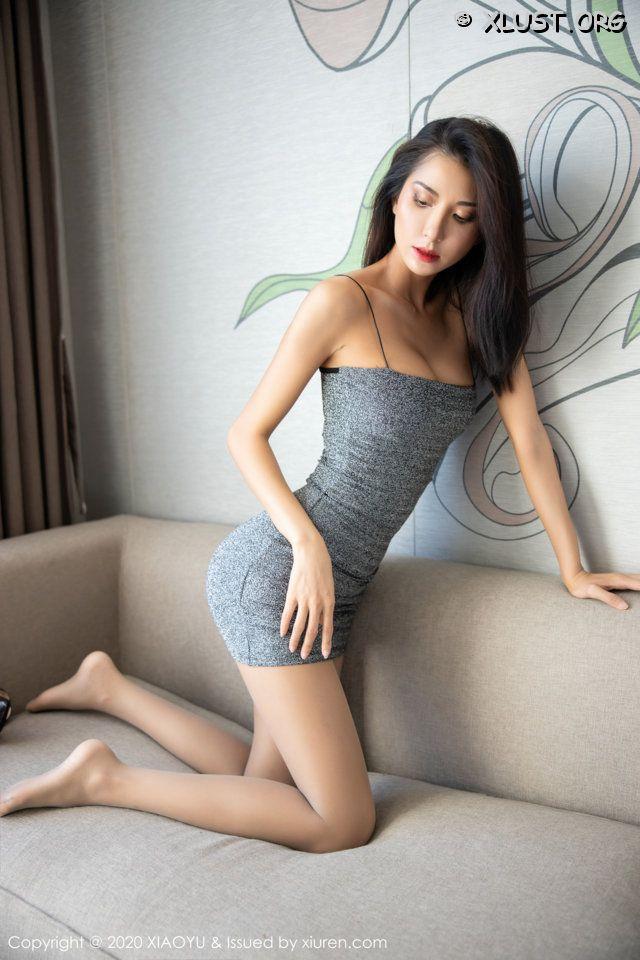 XLUST.ORG XiaoYu Vol.242 011