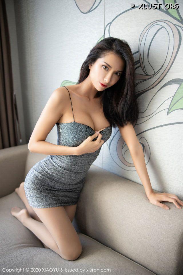 XLUST.ORG XiaoYu Vol.242 018