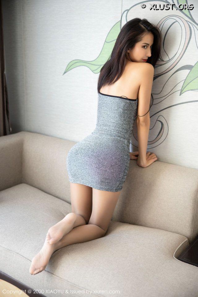 XLUST.ORG XiaoYu Vol.242 022