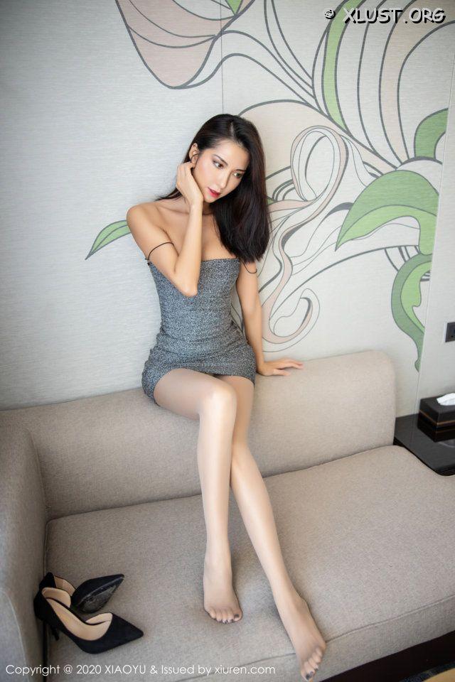 XLUST.ORG XiaoYu Vol.242 025
