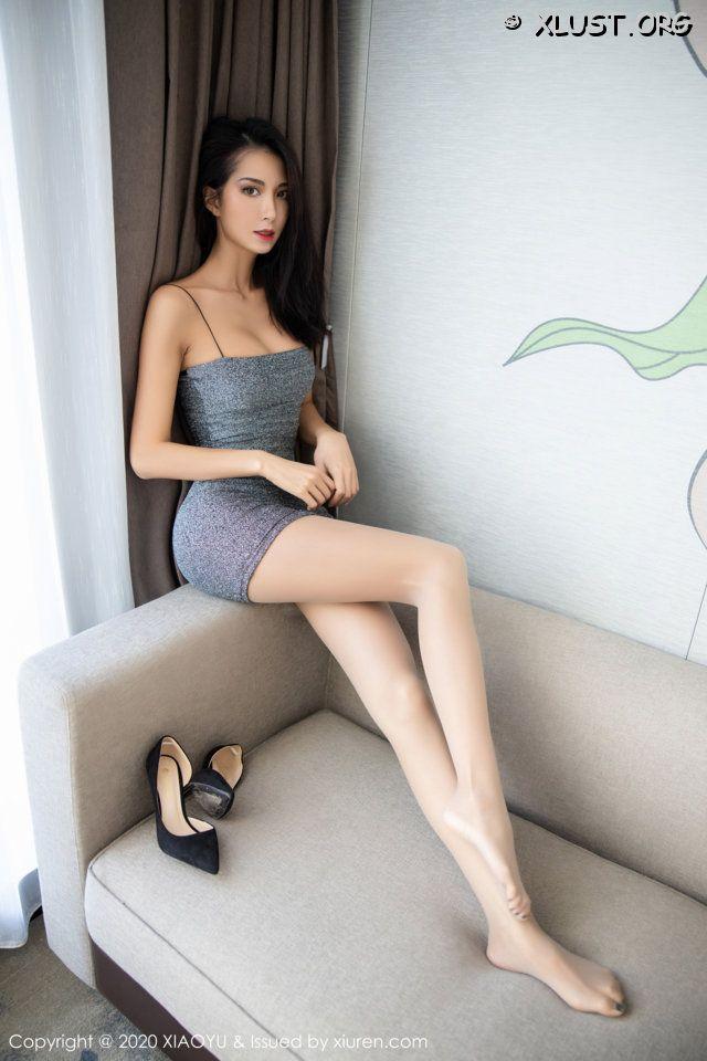 XLUST.ORG XiaoYu Vol.242 028