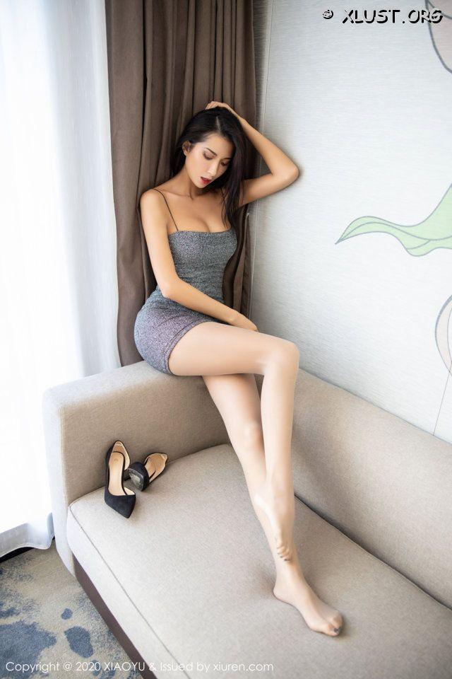 XLUST.ORG XiaoYu Vol.242 029