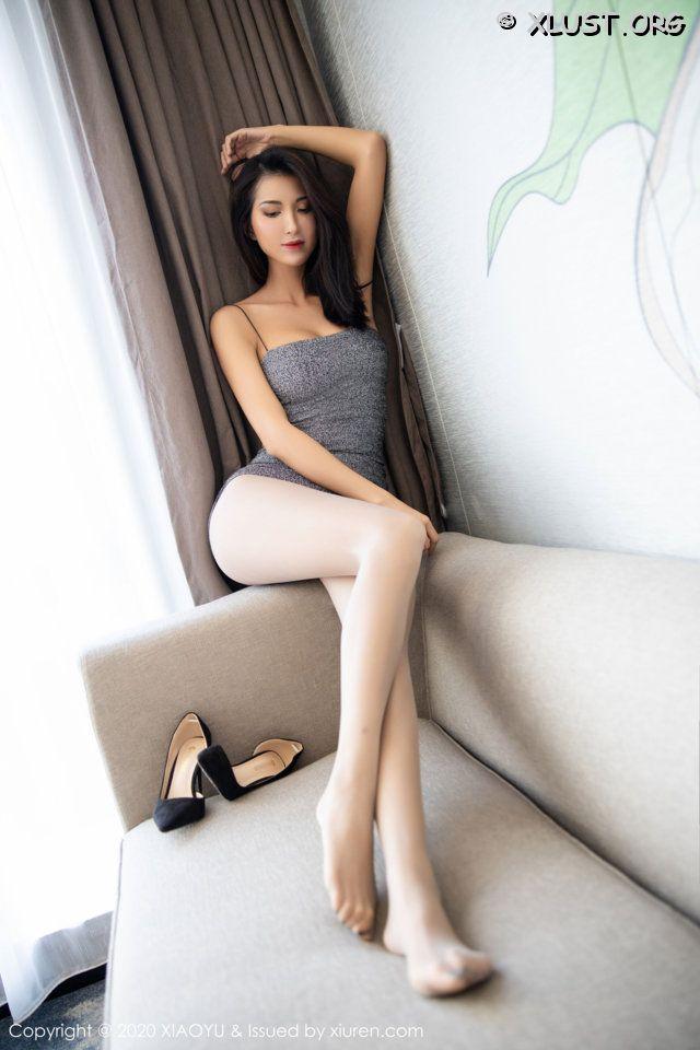 XLUST.ORG XiaoYu Vol.242 033