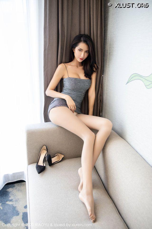 XLUST.ORG XiaoYu Vol.242 034